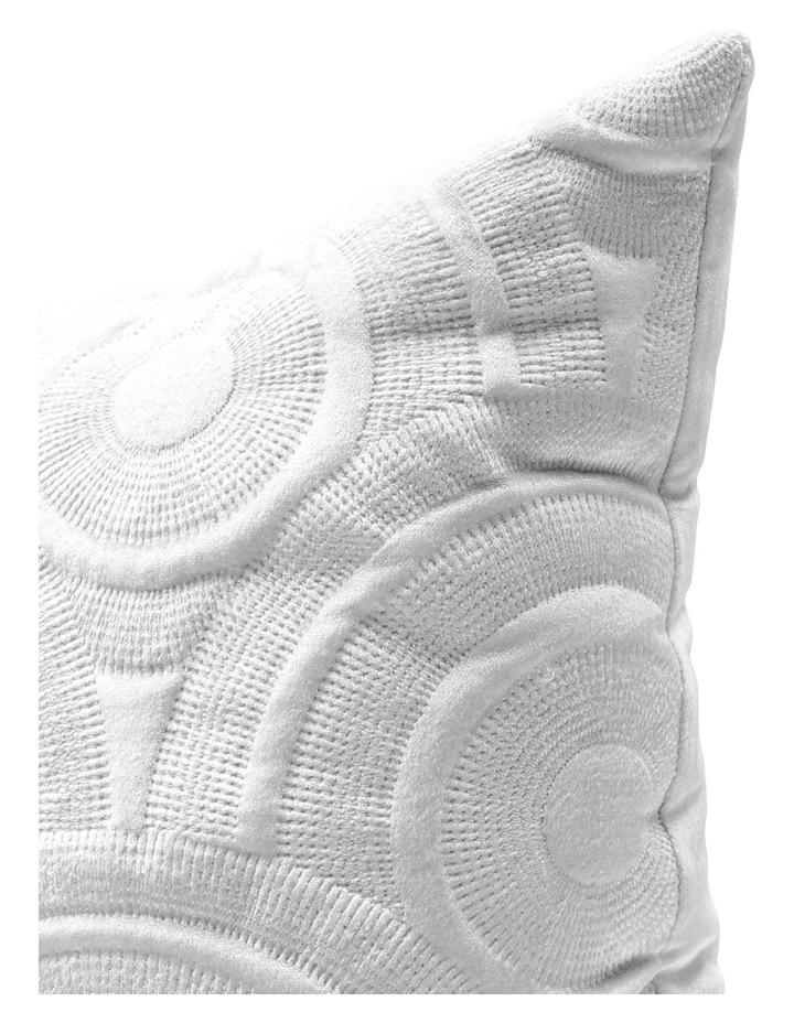 Viola Cushion image 2