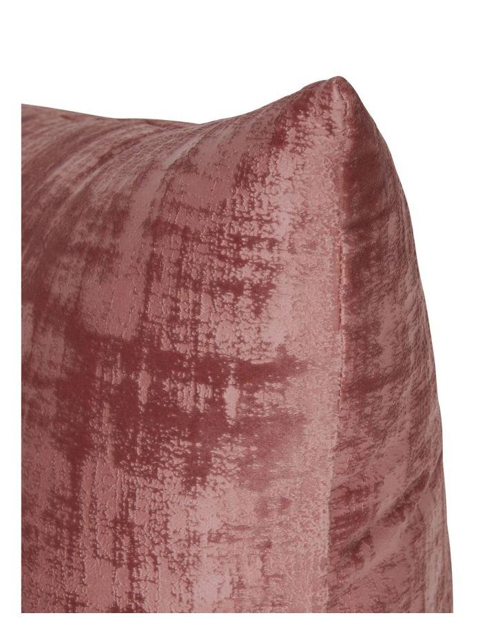 Snapdragon Cushion Rose Smoke image 2