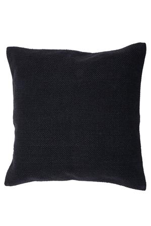 Vue - Fernley cushion