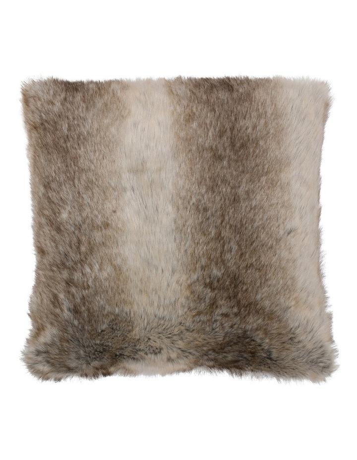 Lyon Cushion image 1