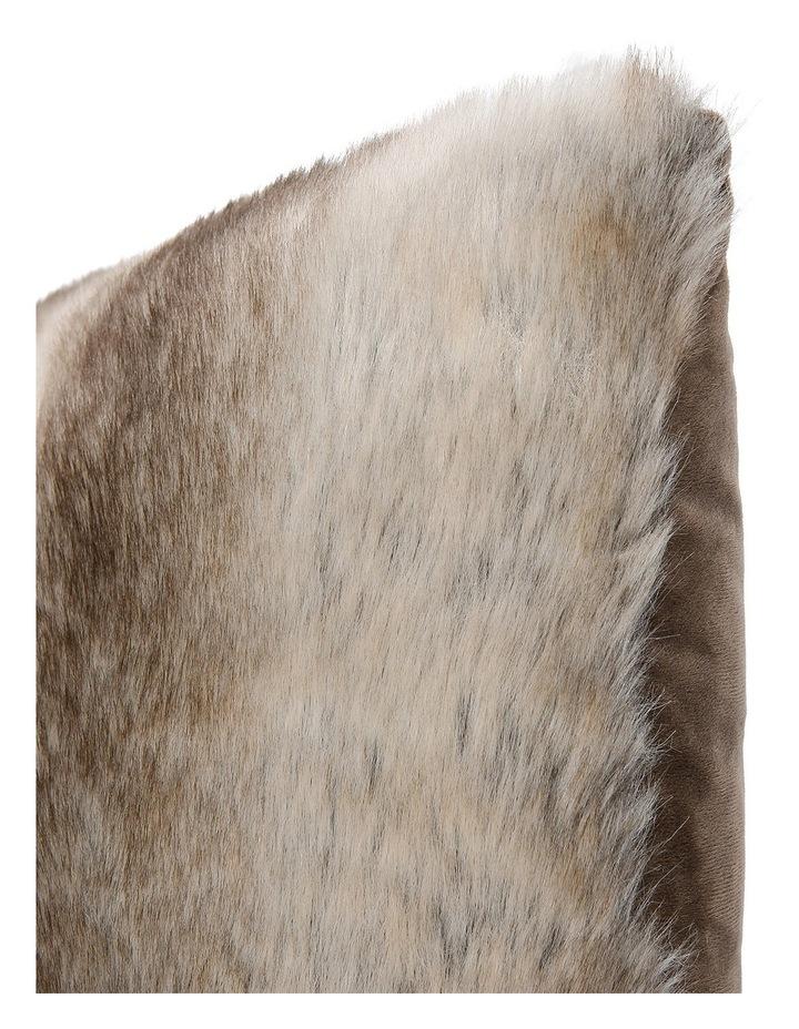 Lyon Cushion image 2