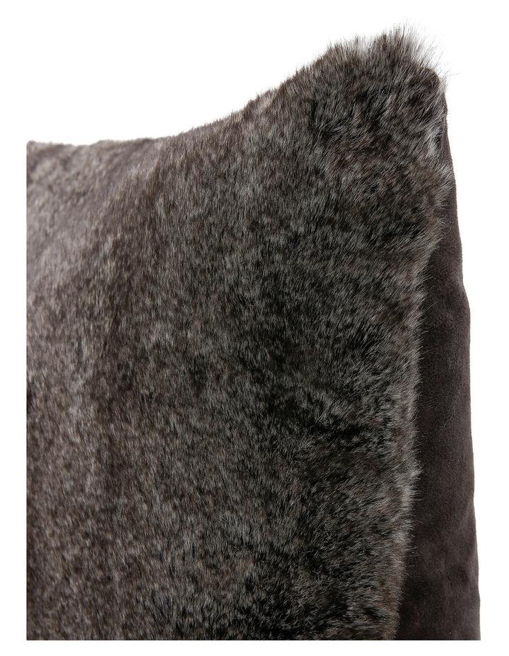 Toulon Cushion image 2