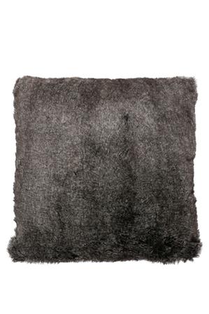Heritage - Toulon Cushion