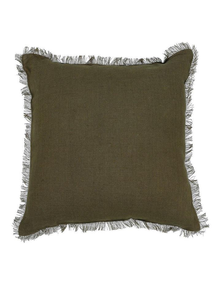 Daylesford Cushion image 1