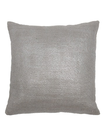 Cushions MYER Awesome Blush Pink Decorative Pillows
