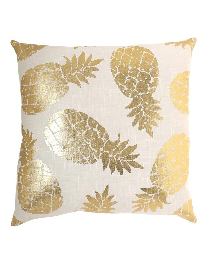 Boracay Cushion image 1