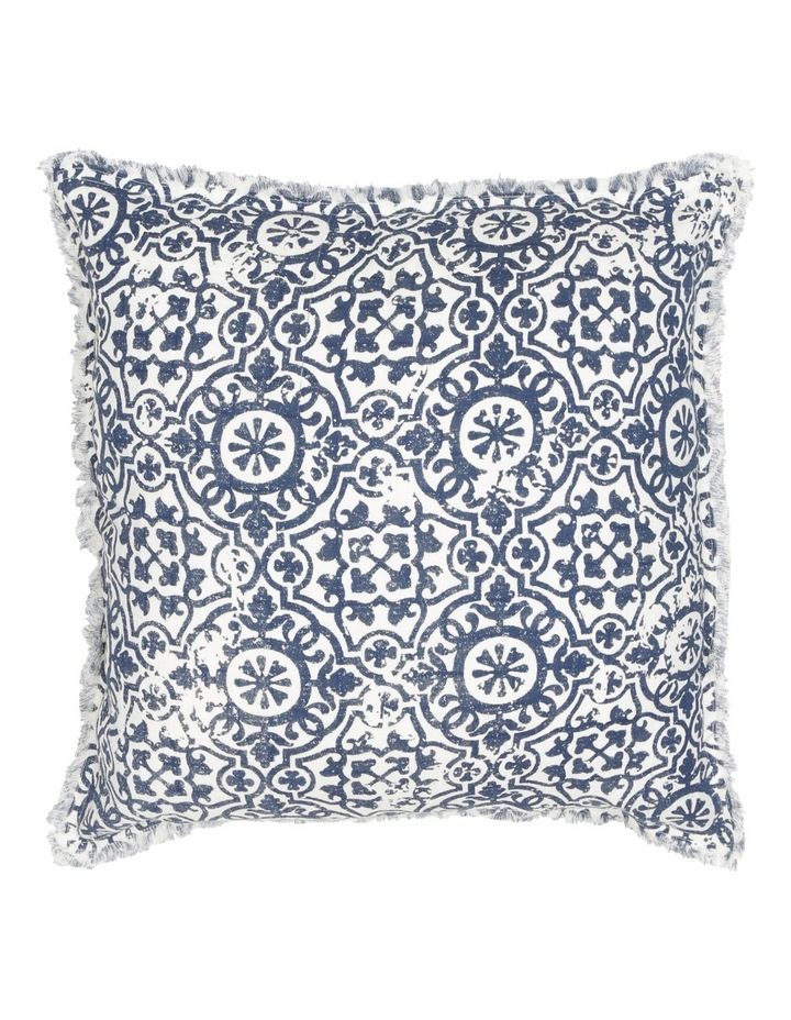 Muro Cushion image 1