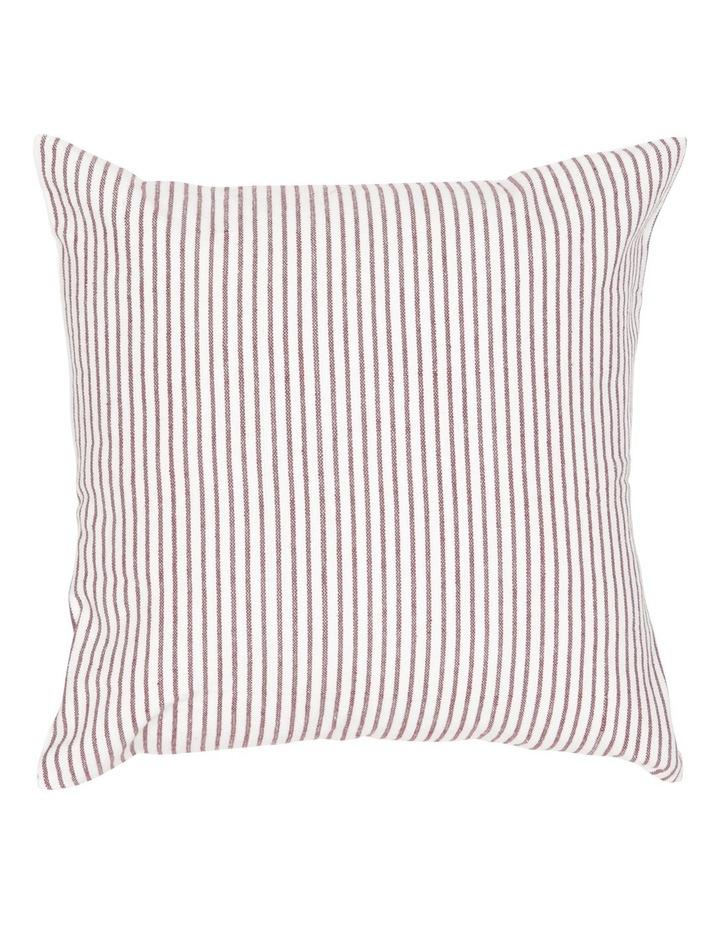 Belfort Cushion in Cream image 1