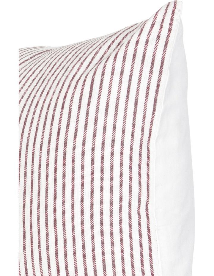 Belfort Cushion in Cream image 2