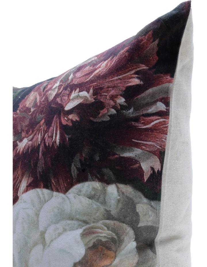Amboise Cushion 50x50:Pink image 2