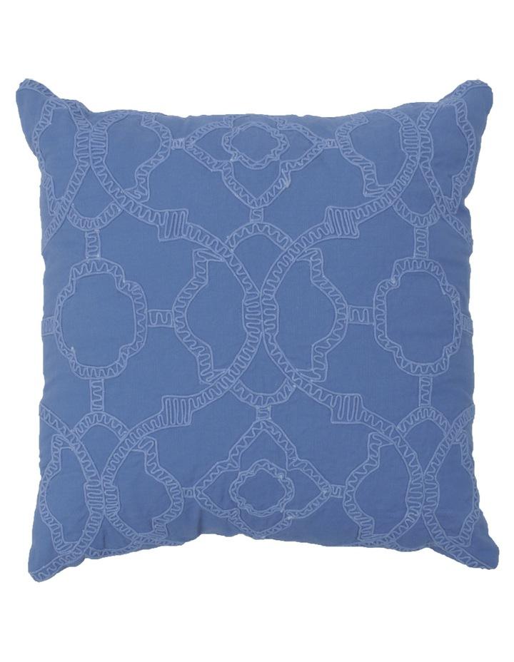 Roanne Cush in Coronet Blue image 1