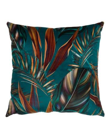 ac868e76107a Cushions | Shop Cushions Online | MYER