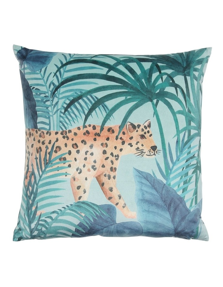 Vanuatu Cushion image 1