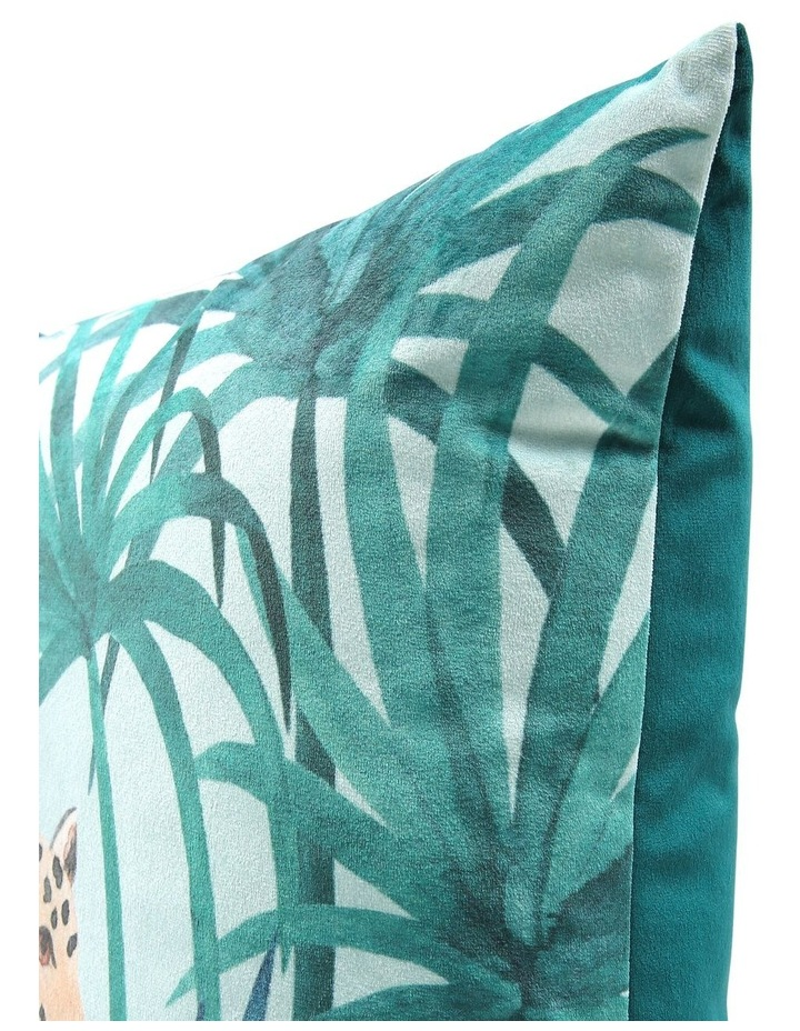 Vanuatu Cushion image 2