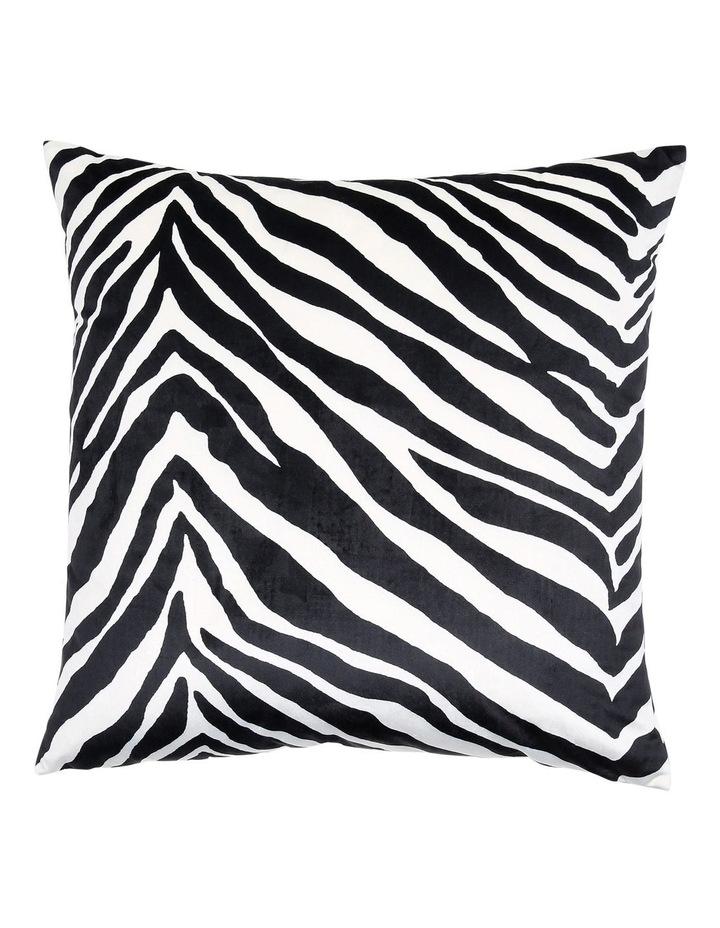 Ecuador Cushion image 1