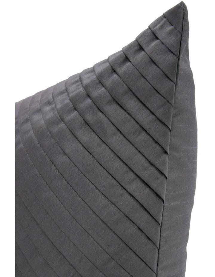 Sebatu Pleated Cushion image 2