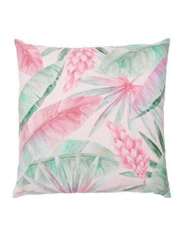Cushions Shop Cushions Online Myer