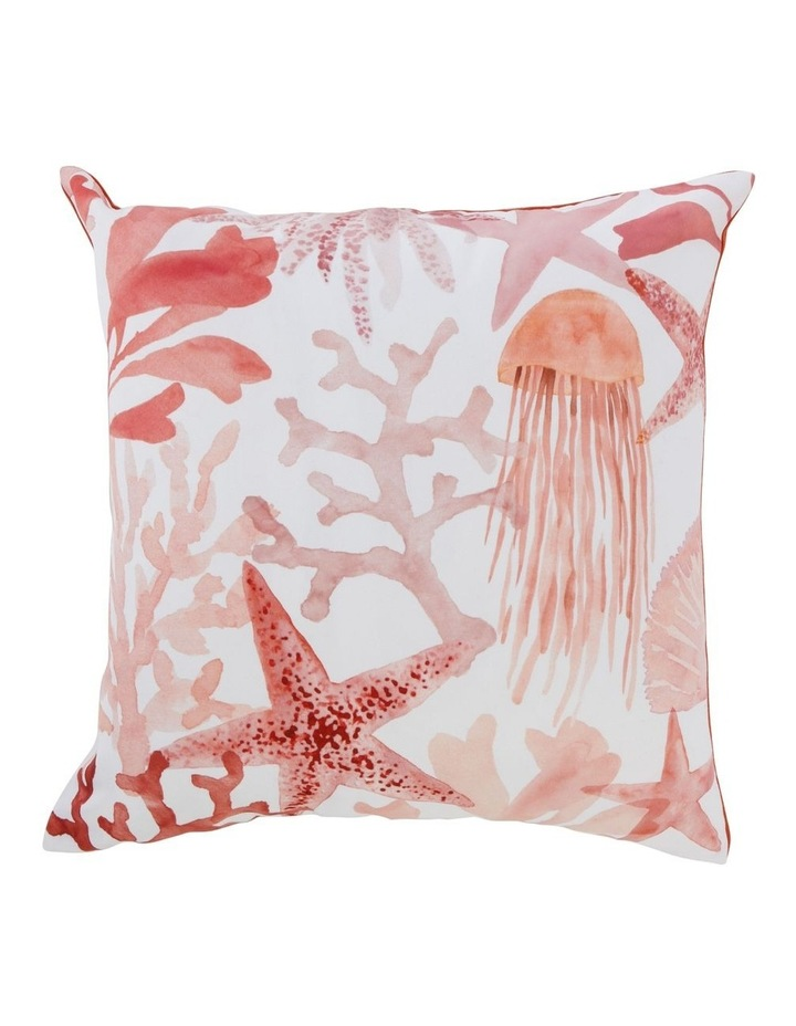 Maiori Digital Print Cushion image 1