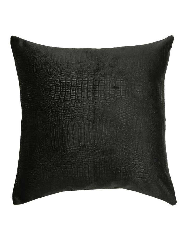 Honai Velvet Cushion image 1