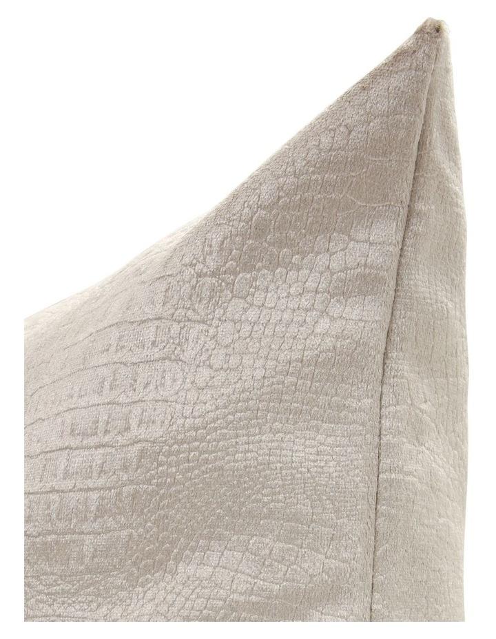 Honai Velvet Cushion image 2
