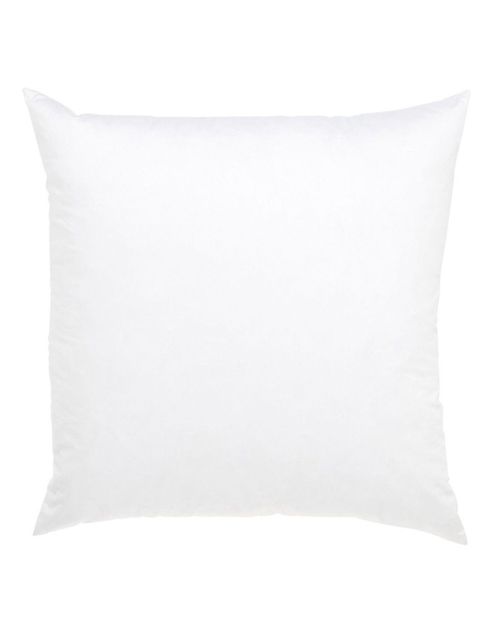 Chatou Duck Feather Cushion Insert image 1