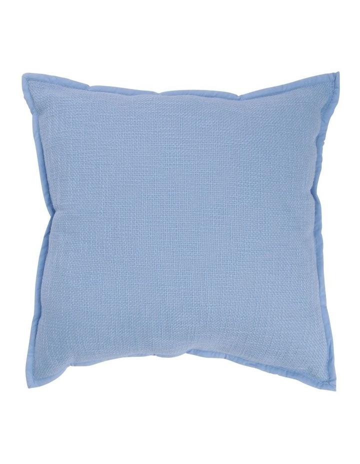 Granada Cushion in Sky Blue image 1