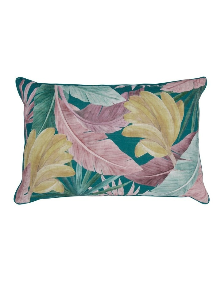 Windward Banana Breakfast Cushion image 1