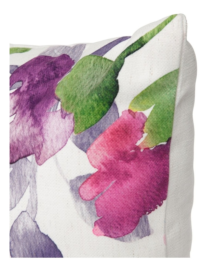 Linford Floral Cushion image 2