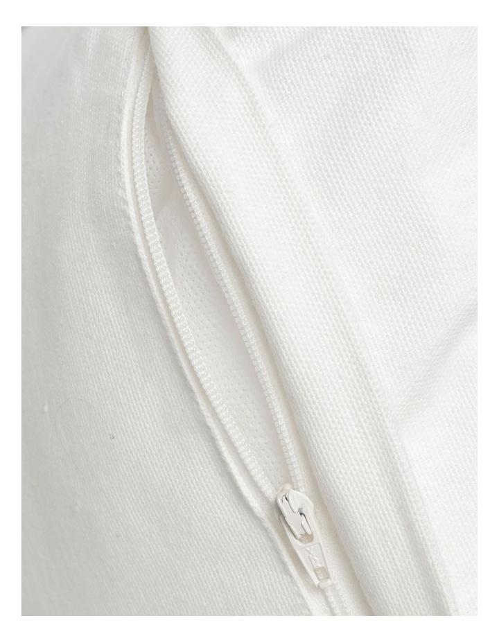 Pana Sesa Woven Cotton Cushion image 4