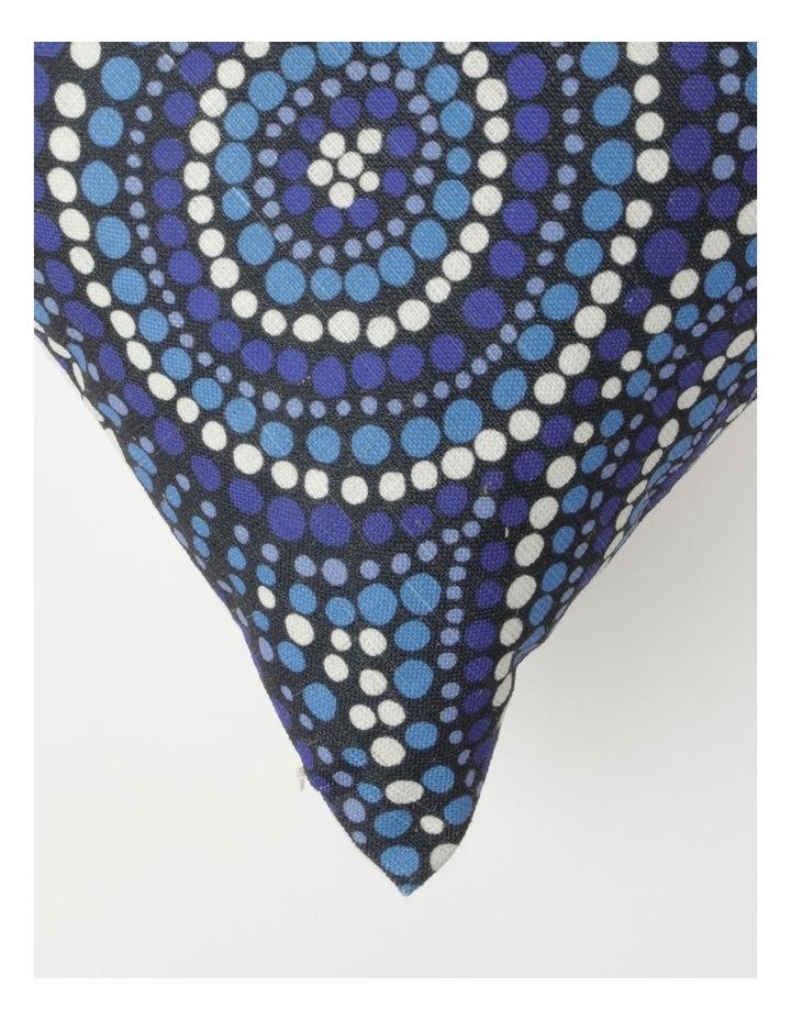 Deanne Nakamarra Gordon- Seed Dreaming Cushion image 3