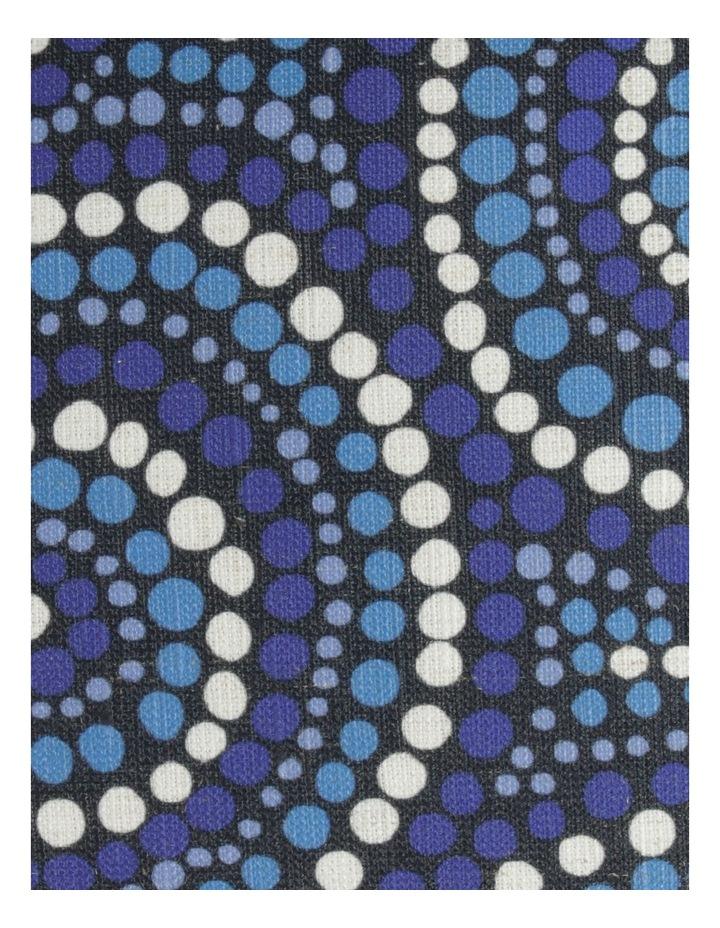 Deanne Nakamarra Gordon- Seed Dreaming Cushion image 4