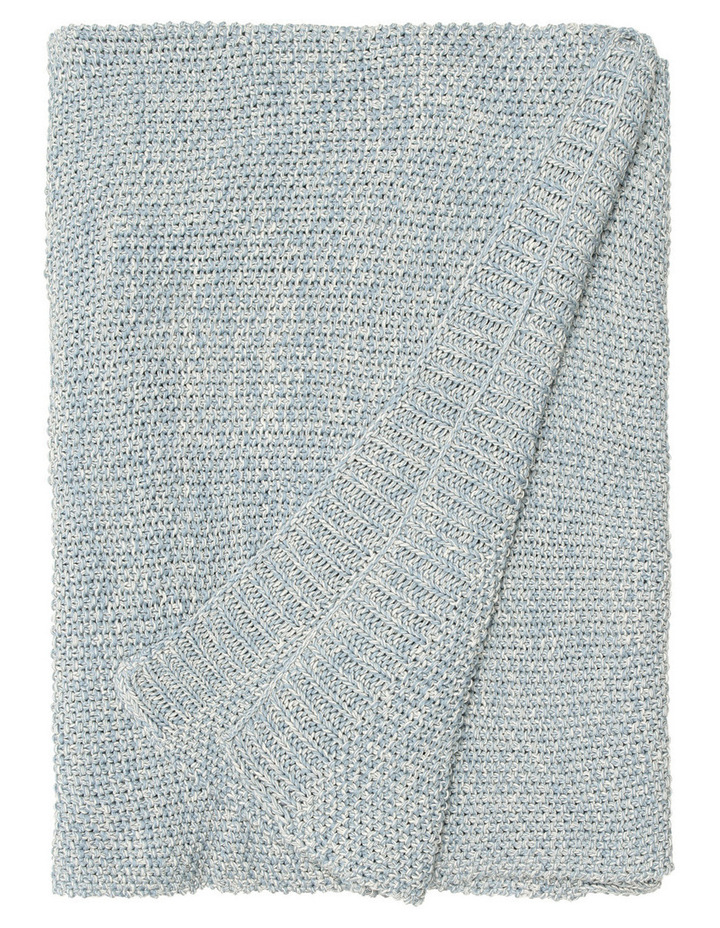 Lucille Throw image 1