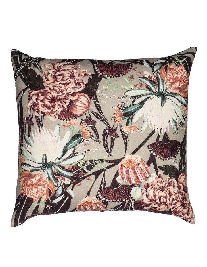 Kinslee Cushion Multi image 1