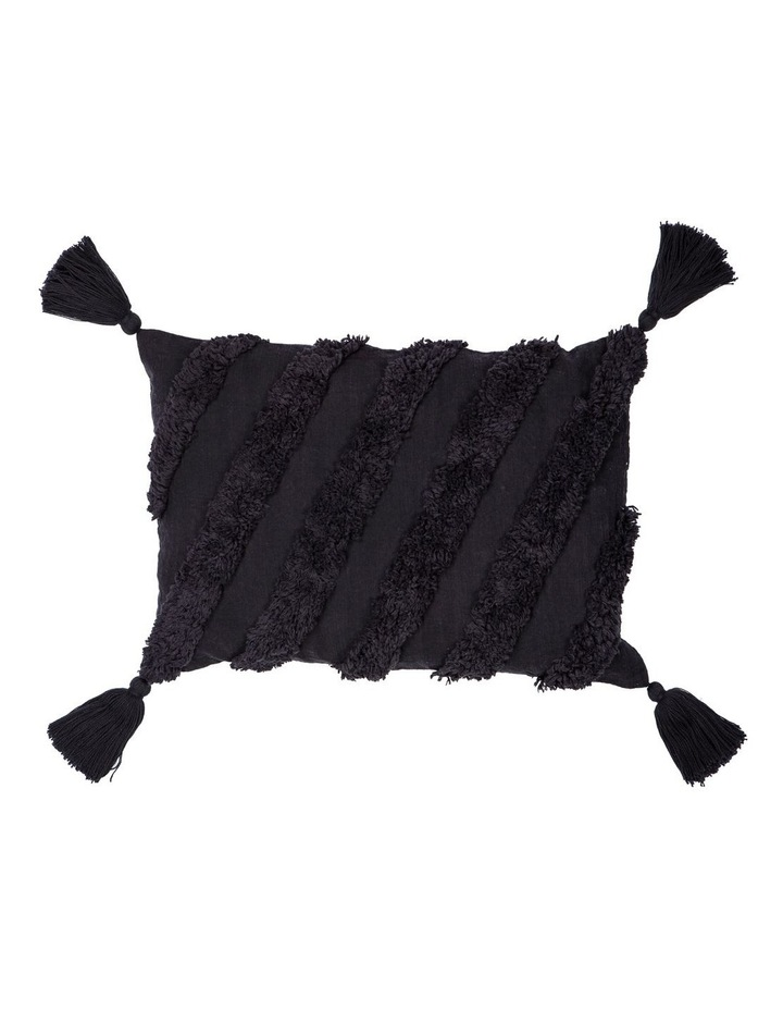 Mirage Cushion Black image 1