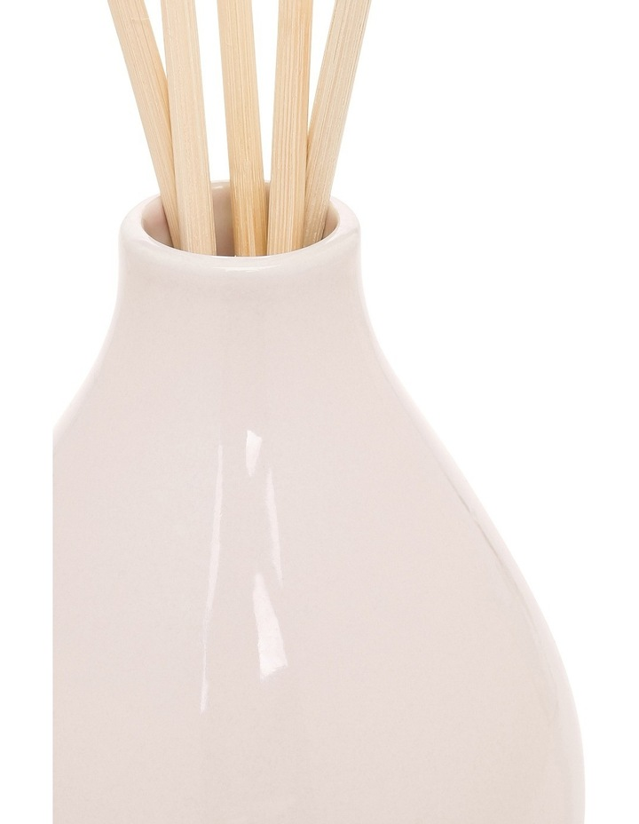 Pink Diffuser In Ceramic Vessel Outback image 2