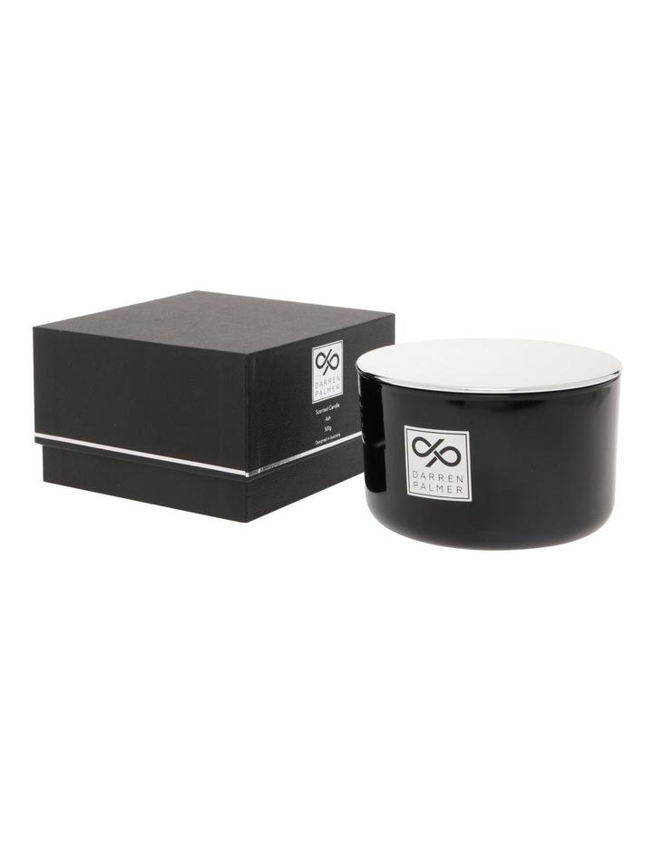 Ash Candle 500g image 2