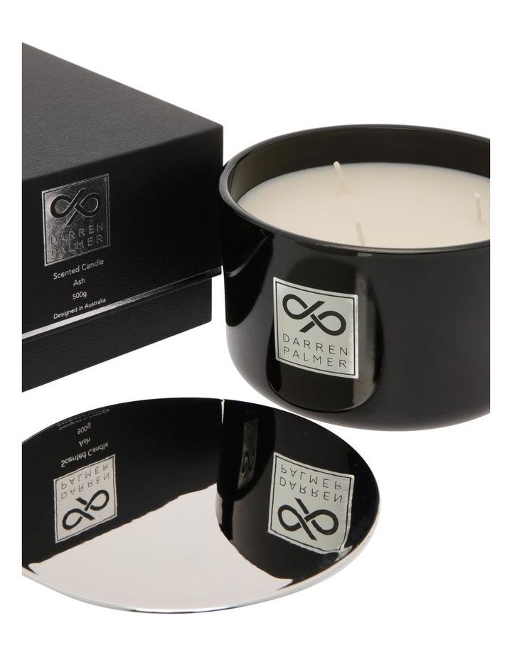 Ash Candle 500g image 3