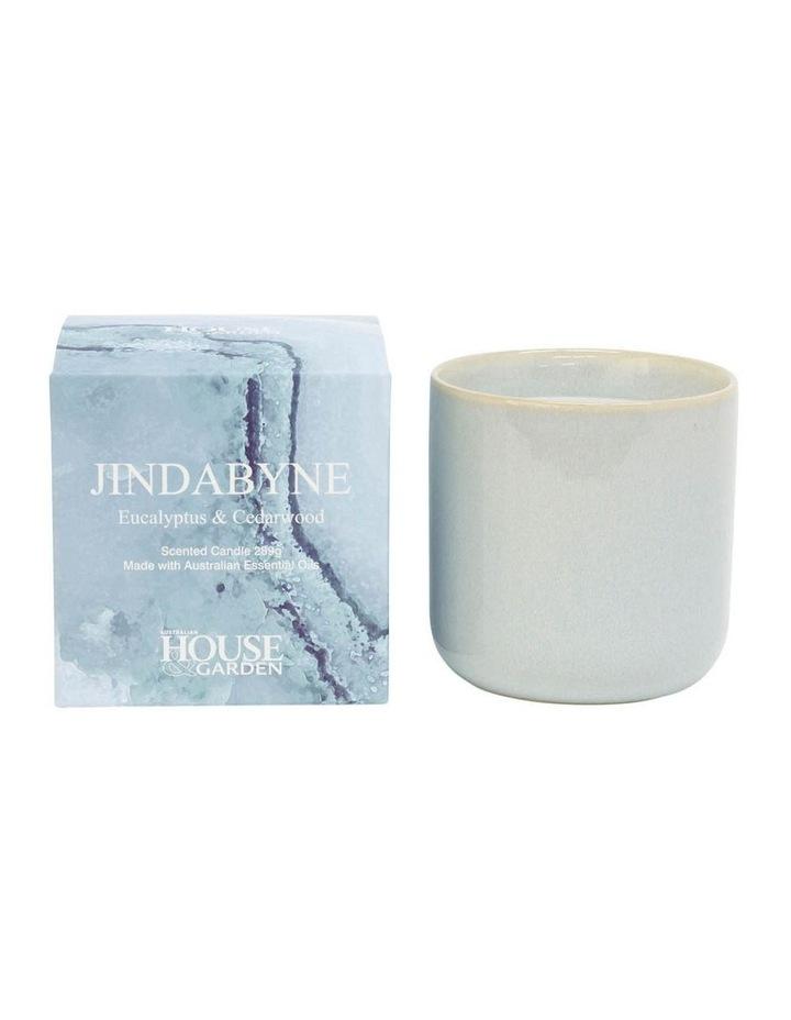 Jindabyne Candle - 289g image 1