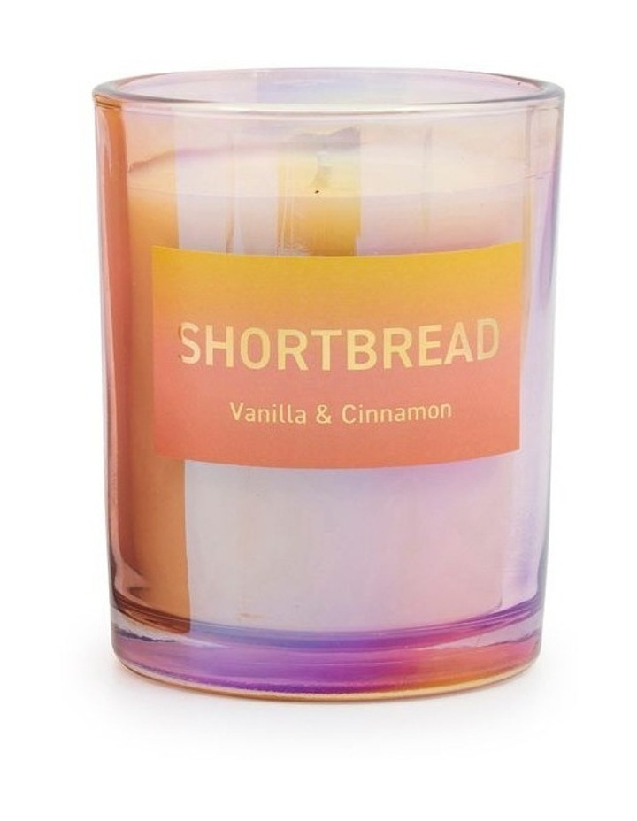 Shortbread Candle 220G image 2