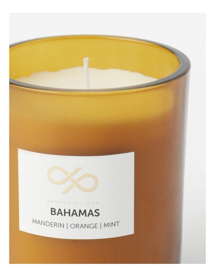 Candle 220G - Bahamas image 3