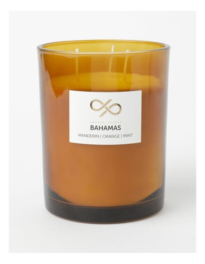 Candle 438G Bahamas image 2