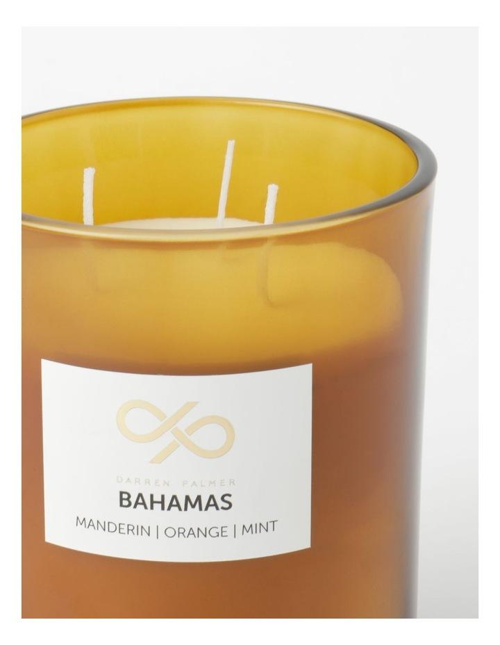 Candle 438G Bahamas image 3