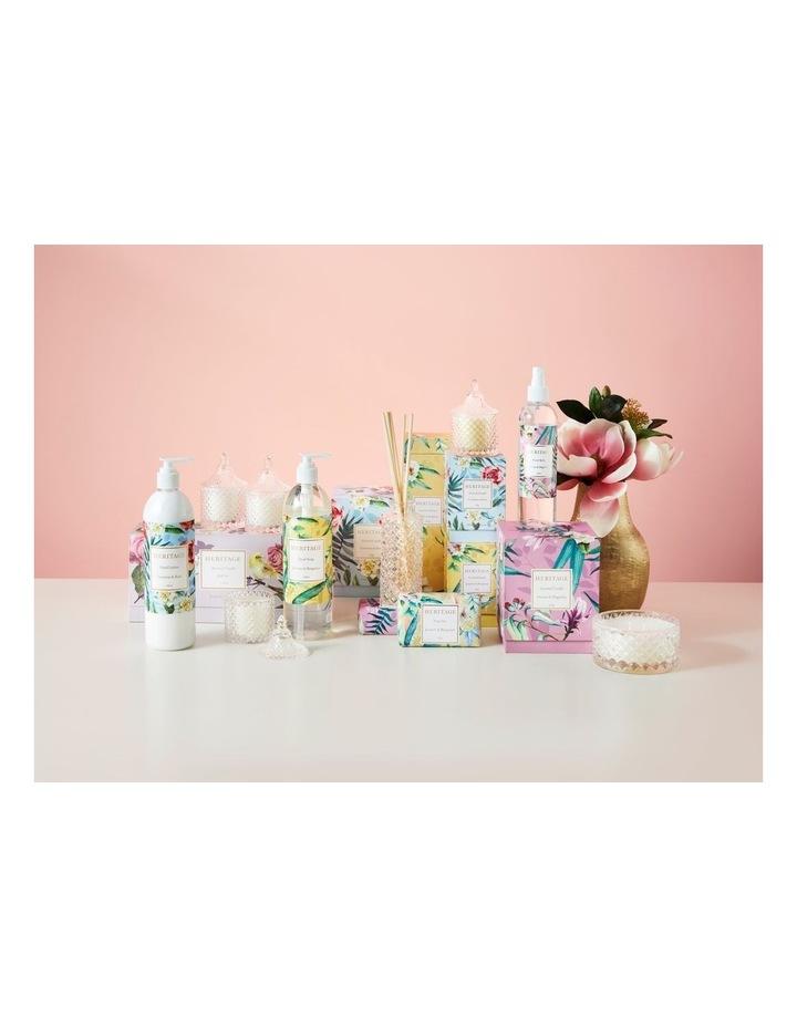 Freesia & Magnolia Hand Soap 500ml image 2