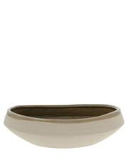 Australian House & Garden - Hand Glazed Ceramic Decorative Small Bowl