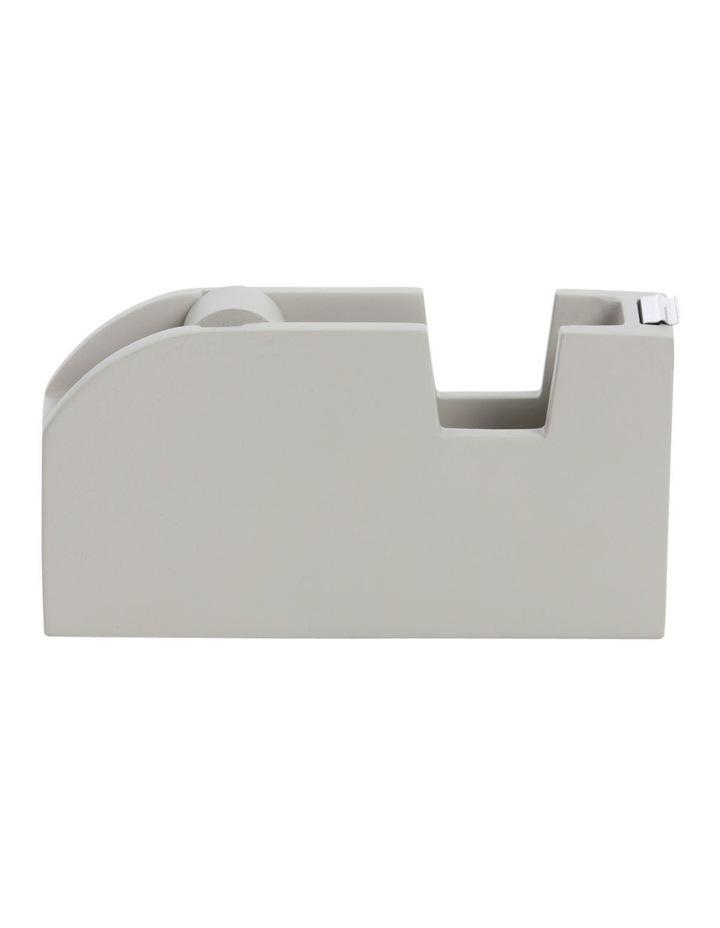 Infusion Concrete Tape Dispenser image 1
