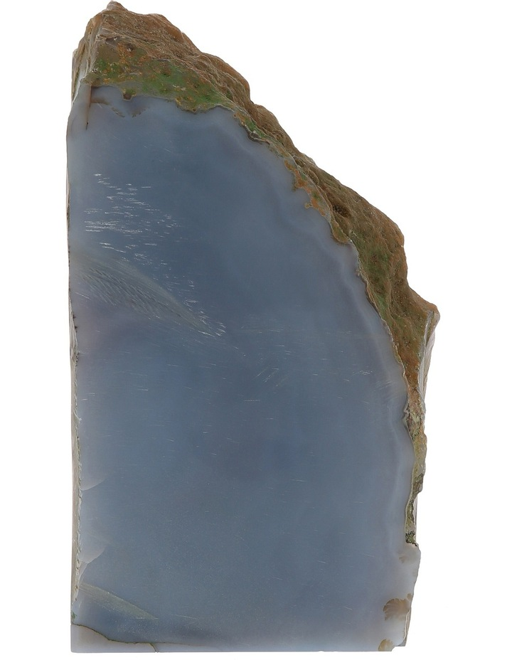 Stone Book End image 1