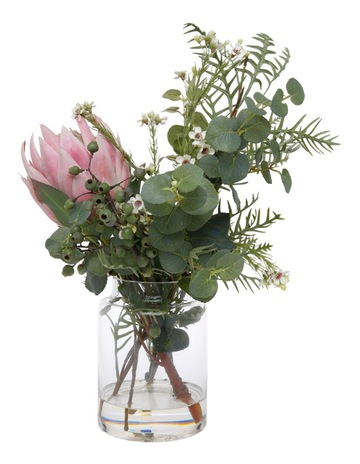 255 & Artificial Flowers \u0026 Botanicals | MYER