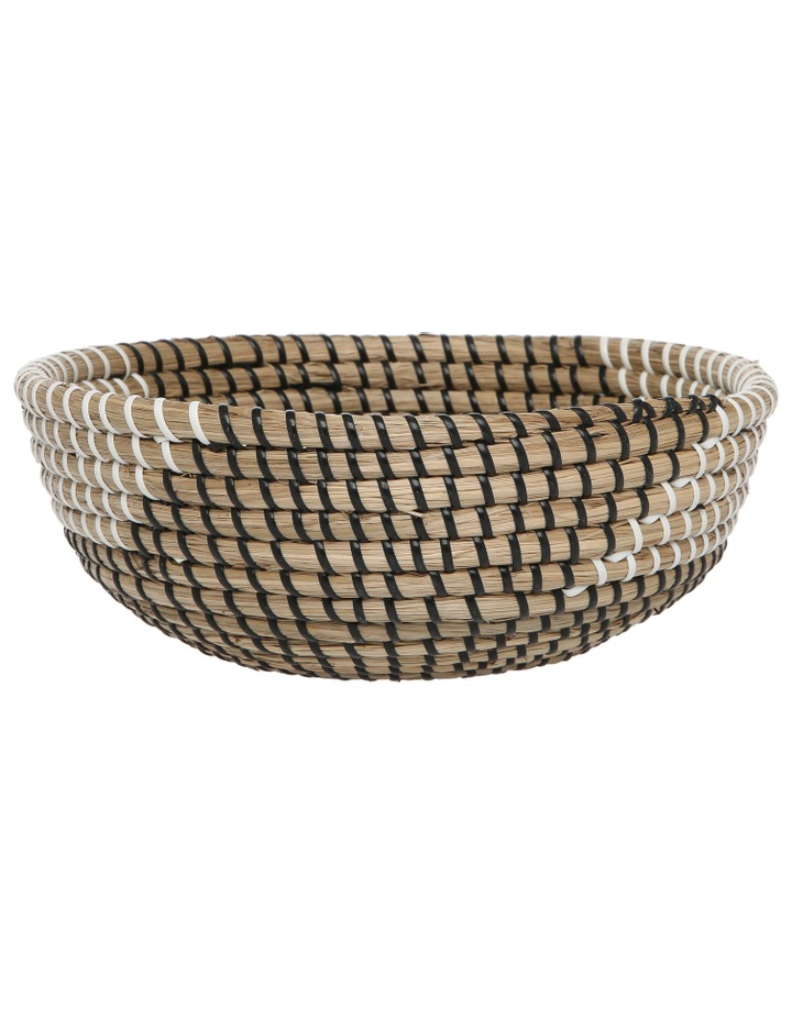 Seagrass Short Basket image 1