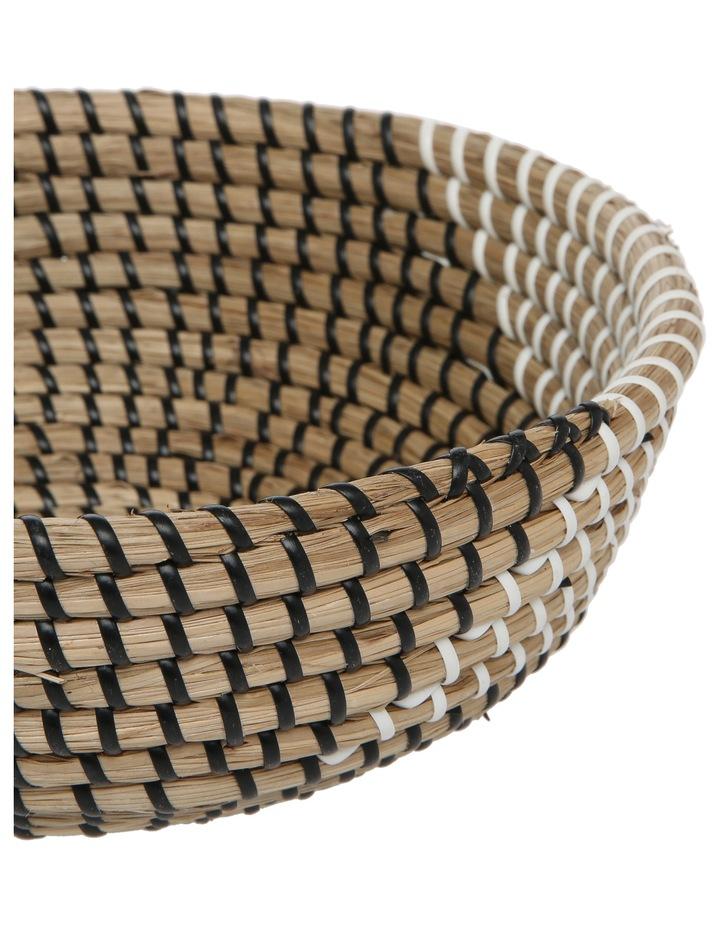 Seagrass Short Basket image 2