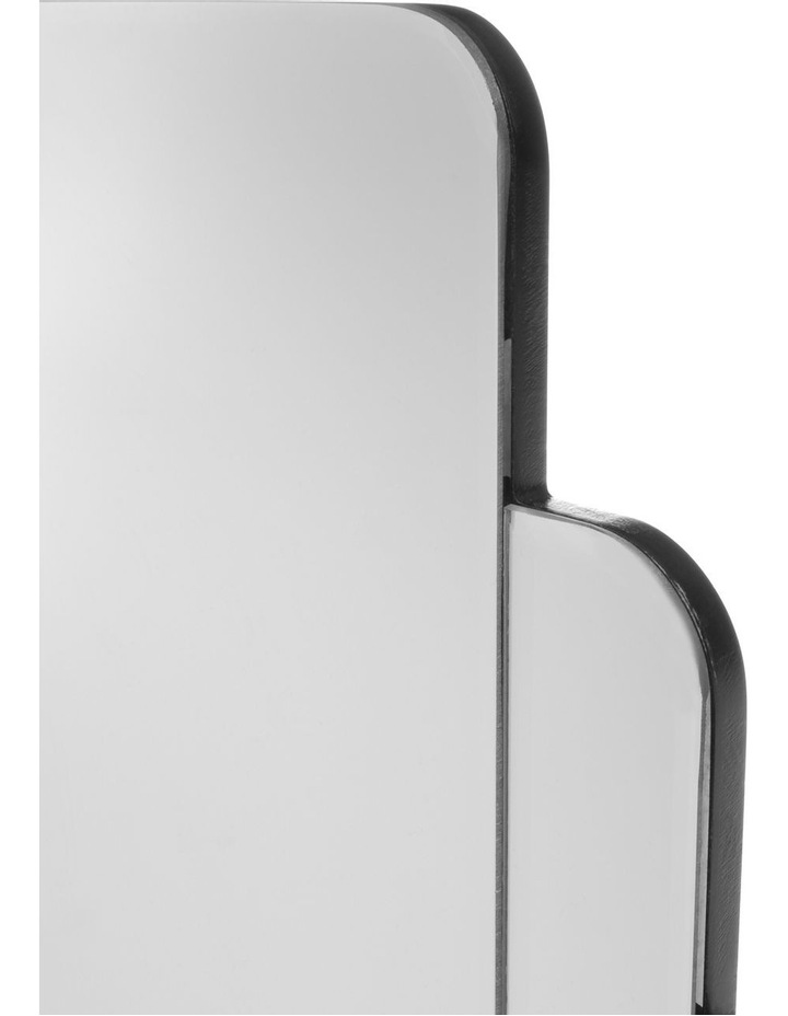 Fitzgerald Mirror image 2